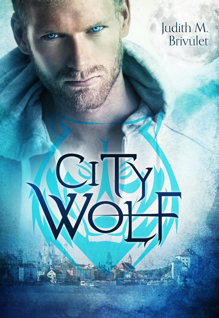 CityWolf-kl