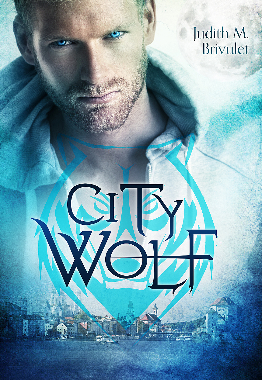 CityWolf I – Secretum Cela