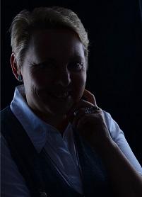 Judith M. Brivulet Bild