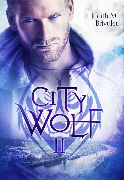 CityWolf II – Horti Pensiles