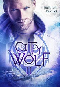 citywolf2_cover_klein